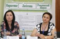 Відбулося засідання ІІ Регіонального круглого столу «Молодь Поділля опановує маркетинг»