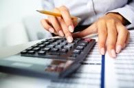 Результати роботи Сектору контролю за регульованими цінами