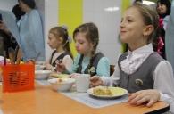 Держпродспоживслужба Вінниччини долучилася до розробки заходів щодо створення належних умов для безпечного та якісного харчування дітей в закладах освіти
