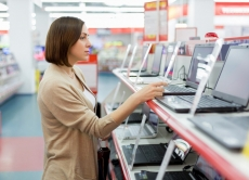 На Вінниччині Держпродспоживслужба допомогла повернути споживачам кошти за неякісну техніку!
