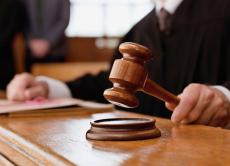 Споживачі звільняються від сплати судового збору