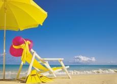 Пам'ятка суб'єктам господарювання щодо відкриття пляжів в оздоровчому сезоні 2017 року