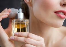 Як відрізнити оригінальні парфуми від підробки?