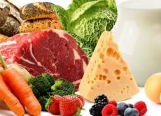 До уваги операторів ринку харчових продуктів