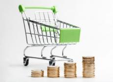 Повернути кошти чи обміняти товар неналежної якості - законне право споживача!