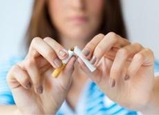 Тютюнова статистика України