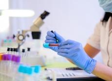 Заключна інформація про спалах харчової токсикоінфекції в ЗДО №3 м. Могилів-Подільський