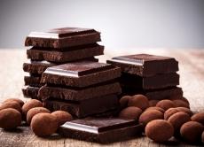 11 липня - Всесвітній день шоколаду!