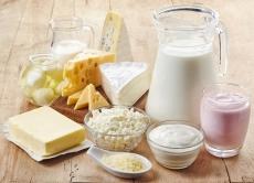 На що необхідно звертати увагу при виборі молочних продуктів