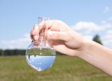 Інформація про результати лабораторних досліджень води з криниць громадського користування у м. Вінниця