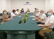 Питання відпочинку та оздоровлення дітей обговорили на Всеукраїнській селекторній нараді