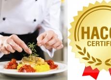 До уваги суб'єктів господарювання: стартує безкоштовний навчальний курс щодо вдосконалення системи контролю безпечності харчових продуктів в Україні!