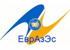 Набирають чинності рішення Ради Євразійської економічної комісії щодо затвердження Єдиних карантинних фітосанітарних вимог