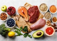 COVID-19 та безпечність харчових продуктів: ВООЗ розробило тимчасове керівництво для харчових підприємств