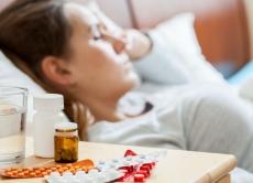 Новий епідемічний сезон грипу та ГРІ відкрито