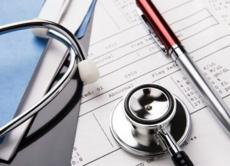 Звернення до суб'єктів господарської діяльності щодо правил проходження обов'язкових профілактичних медичних оглядів декретованим контингентом