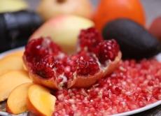 Зимові вітаміни: які фрукти необхідно негайно включити в раціон?