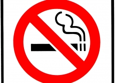 Куріння - зло!
