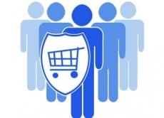 Права споживачів під надійним захистом Держпродспоживслужби!