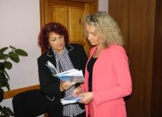 Спеціалістами ГУ Держпродспоживслужби у Вінницькій області розроблені методичні рекомендації щодо медико-санітарного забезпечення відпочинку та оздоровлення дітей
