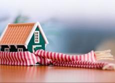 Температура повітря в житлових приміщеннях