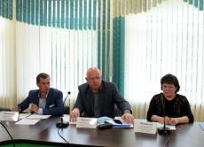На Вінниччині Держпродспоживслужба, пасічники та аграрії взяли участь в онлайн семінарі з обговорення випадків масового отруєння бджіл