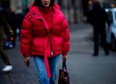 Найпопулярніший та затребуваний елемент зимового гардеробу – пуховик. Як вибрати якісний і теплий?