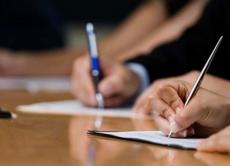 Відбулася нарада щодо підведення підсумків роботи Управління фітосанітарної безпеки