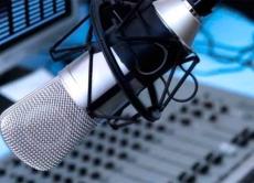 Держпродспоживслужба на хвилях обласного радіо