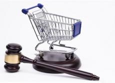 Держпродспоживслужба на варті захисту споживачів!