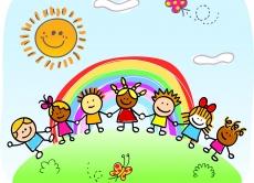 Поради батькам: як відправити дитину до оздоровчого табору