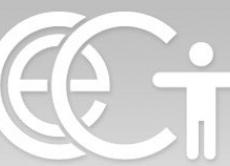 Звіт про проведену роботу фахівцями управління державного нагляду за дотриманням санітарного законодавства в період з 23.12.2017 р. по 29.12.2017 р.