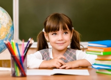 Як правильно підготувати дитину до школи?