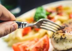 Профілактика гострих кишкових захворювань та харчових отруєнь