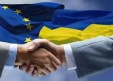 Фітосанітарні вимоги Європейського Союзу. Коротко про головне.
