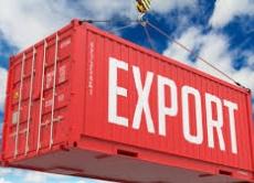 До уваги експортерів, які планують експортувати рослини та продукти рослинного походження до М'янми