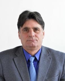 БАРТКО Василь Володимирович