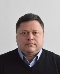 СОРОЧАН Олександр Павлович