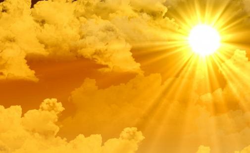 Як вберегтися від спеки та уникнути наслідків її дії