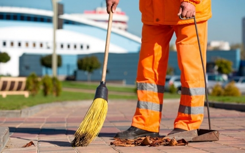 На Вінниччині комунальні підприємства отримали штрафні санкції за порушення вимог порядку формування тарифів