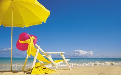 """Результат пошуку зображень за запитом """"відкриття пляжів"""""""