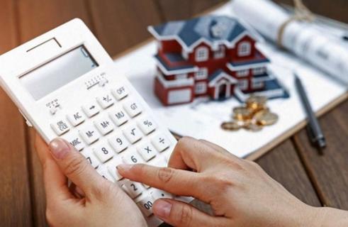 Тривають перевірки тарифів на комунальні послуги