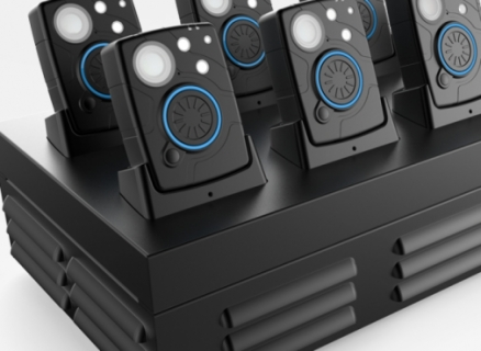 Держпродспоживслужба проводить перевірки суб'єктів господарювання із застосуванням засобів відеофіксації