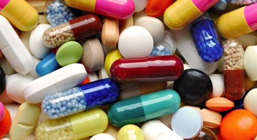 Обмеження реклами лікарських засобів, медичної техніки та методів лікування в Україні