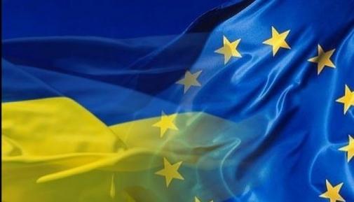 Україна включена до переліку країн, які можуть експортувати овочі і фрукти до ЄС