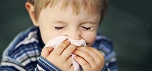 Стан захворюваності на грип і гострі респіраторні вірусні інфекції та заходи щодо профілактики їх розповсюдження