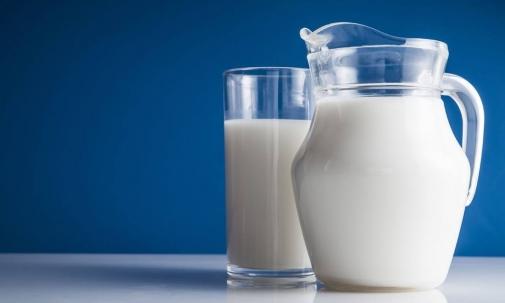 Закупівля молока в господарствах населення триватиме!