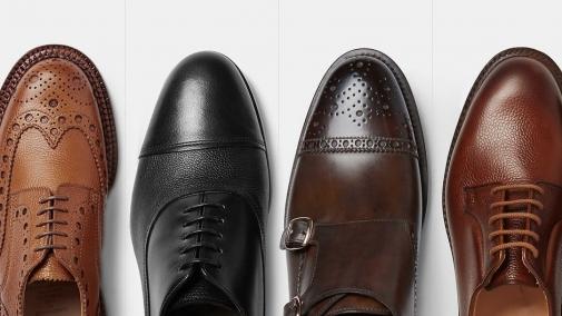 Гарантійний строк на сезонні товари. Взуття.