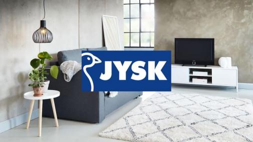 Магазин товарів для дому JYSK отримав штрафні санкції у розмірі 170 тисяч гривень