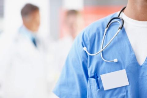 Профілактика грипу та ГРВІ